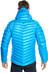 Berghaus Extrem Micro Down Jas blauw